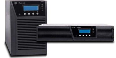 选择很重要:甘孜EATON伊顿UPS不间断电源 DX15KCNXL3:1哪家优惠