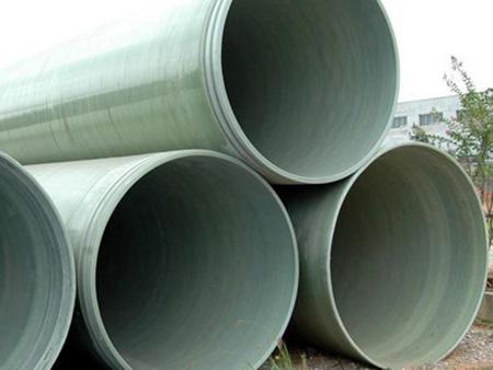 随州bwfrp电缆保护套管厂家质高价优