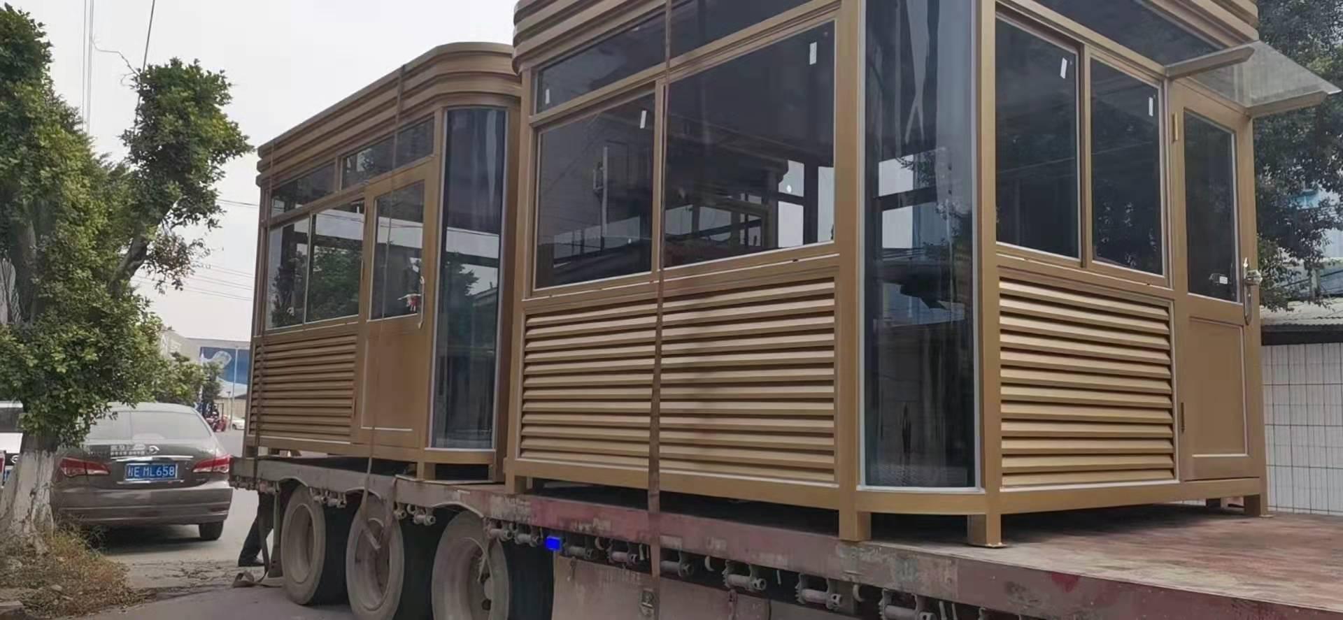 2021有佛山南庄到广东阳江12米厢式车返程车拉货