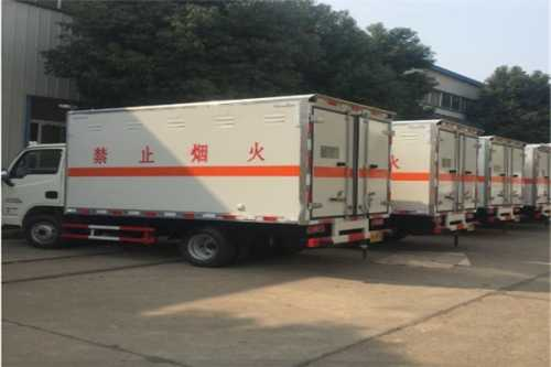 从上海奉贤区到荆州市江陵县危险品物流回头车