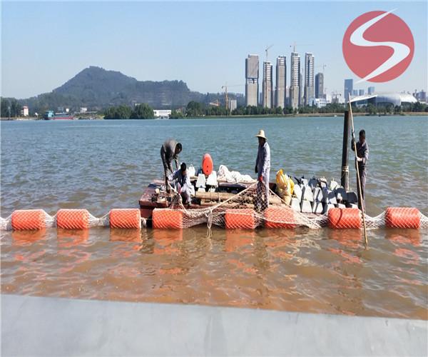 唐山市沉管公司——沉管服务公司