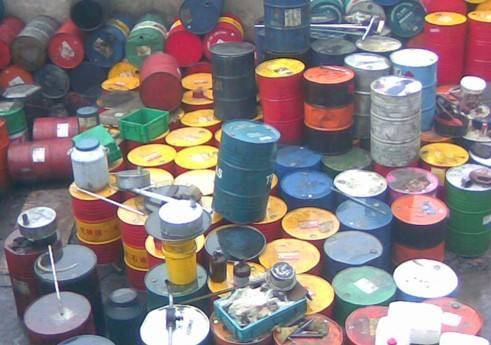 长安区齿轮油回收的用途
