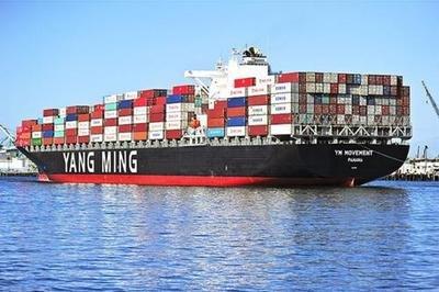 桂林超长超大件海运出口保加利亚双清门到门点击咨询