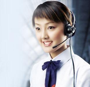 红牌燃气灶24小时服务热线【快速上门】全国统一400客服中心