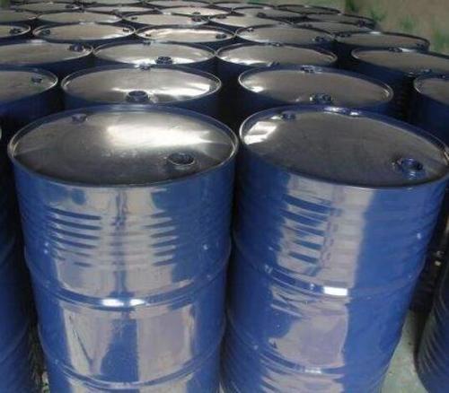 蓝田煤油回收价格