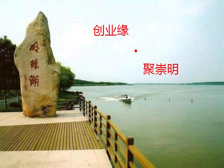 闵行商务信息咨询公司自由设备租赁