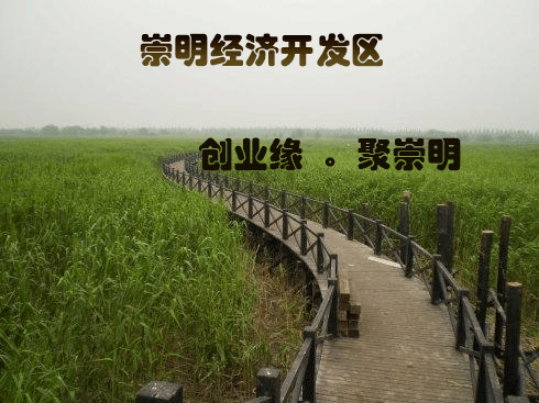 上海浦东临港新城企业工商注册费用