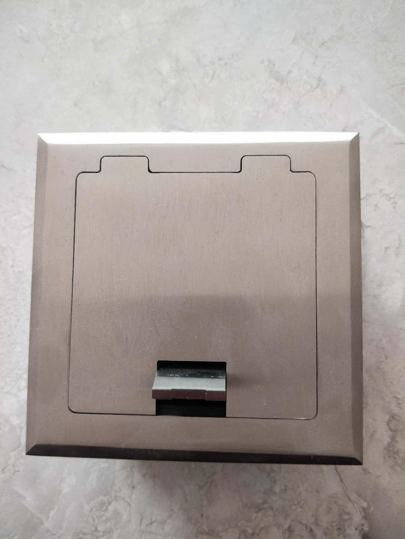 六安观测标保护盒可定做