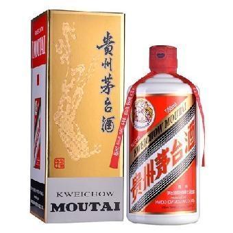 北京房山回收生肖酒瓶,回收红花郎专业鉴定回收