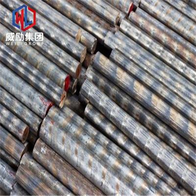 东乡ZCuPb30(30)铸造铅青铜抗拉强度
