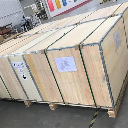 苹果三星数据线充电器空运到英国需要掌握哪些细节?