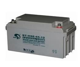 OTB蓄電池(電子)科技有限公司