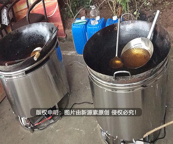 浙江绍兴甲酯燃料植物燃料油大量现货 厂家直供