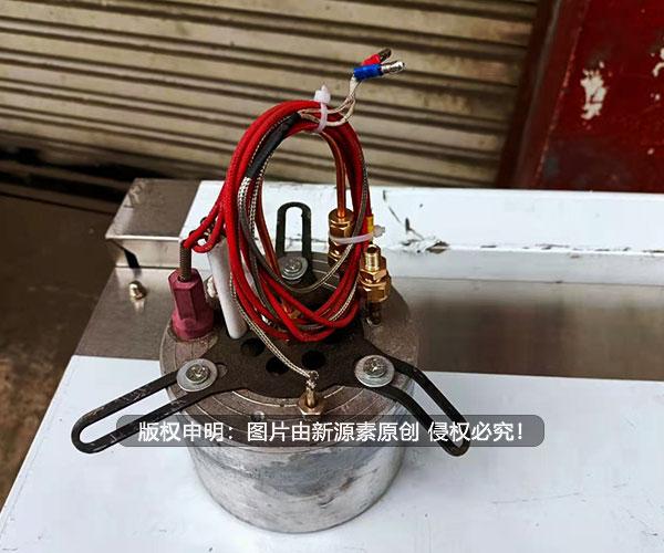 广东惠州生物无醇燃料民用植物油燃料无需经验 灵活办厂