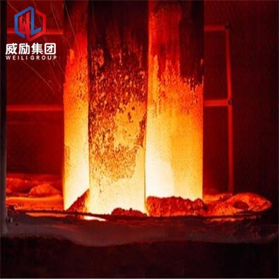 靖安1.2316H模具钢性能用途