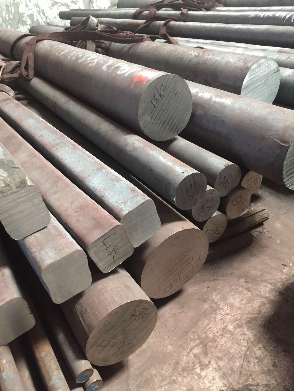 大庆龙凤Inconel 600镍基不锈钢圆钢厂家直销