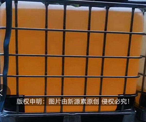 福州长乐无醇植物油燃料生物植物油燃料使用说明及操作原理