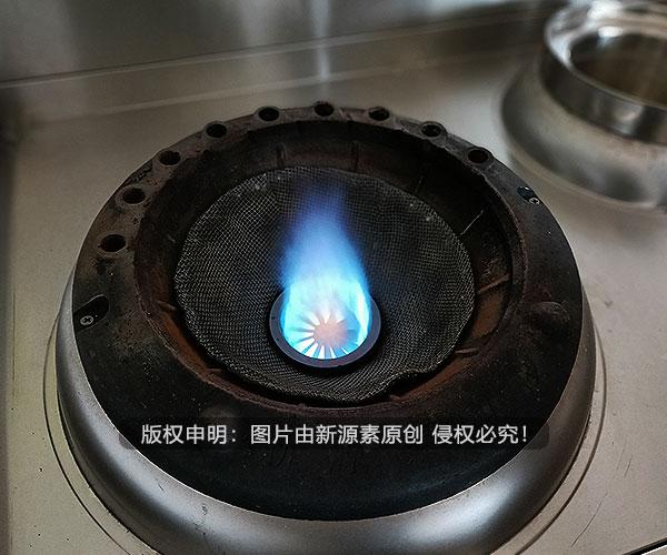 宜昌伍家岗民用生活燃料餐饮液体燃料在家创业 小本项目