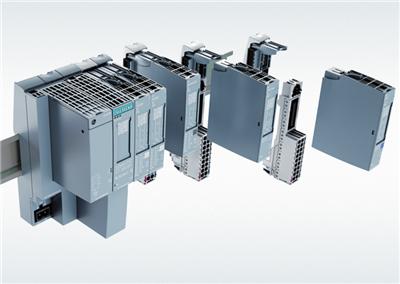 西门子PLC模块6ES7131-6BF00-0DA0现货供应