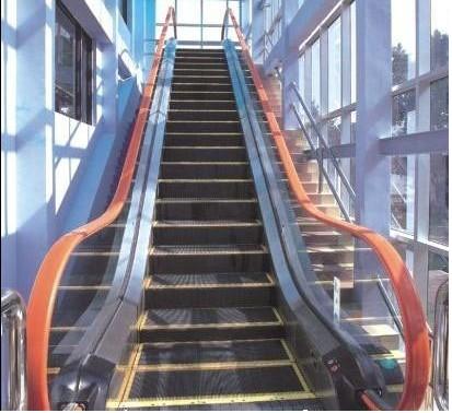 佛山市整厂设备回收【粤收宣言】始于客户需求,后客户满意