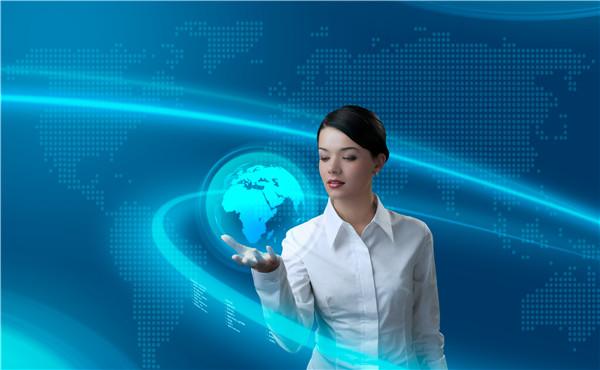 滁州企业美化财报【流程是什么】
