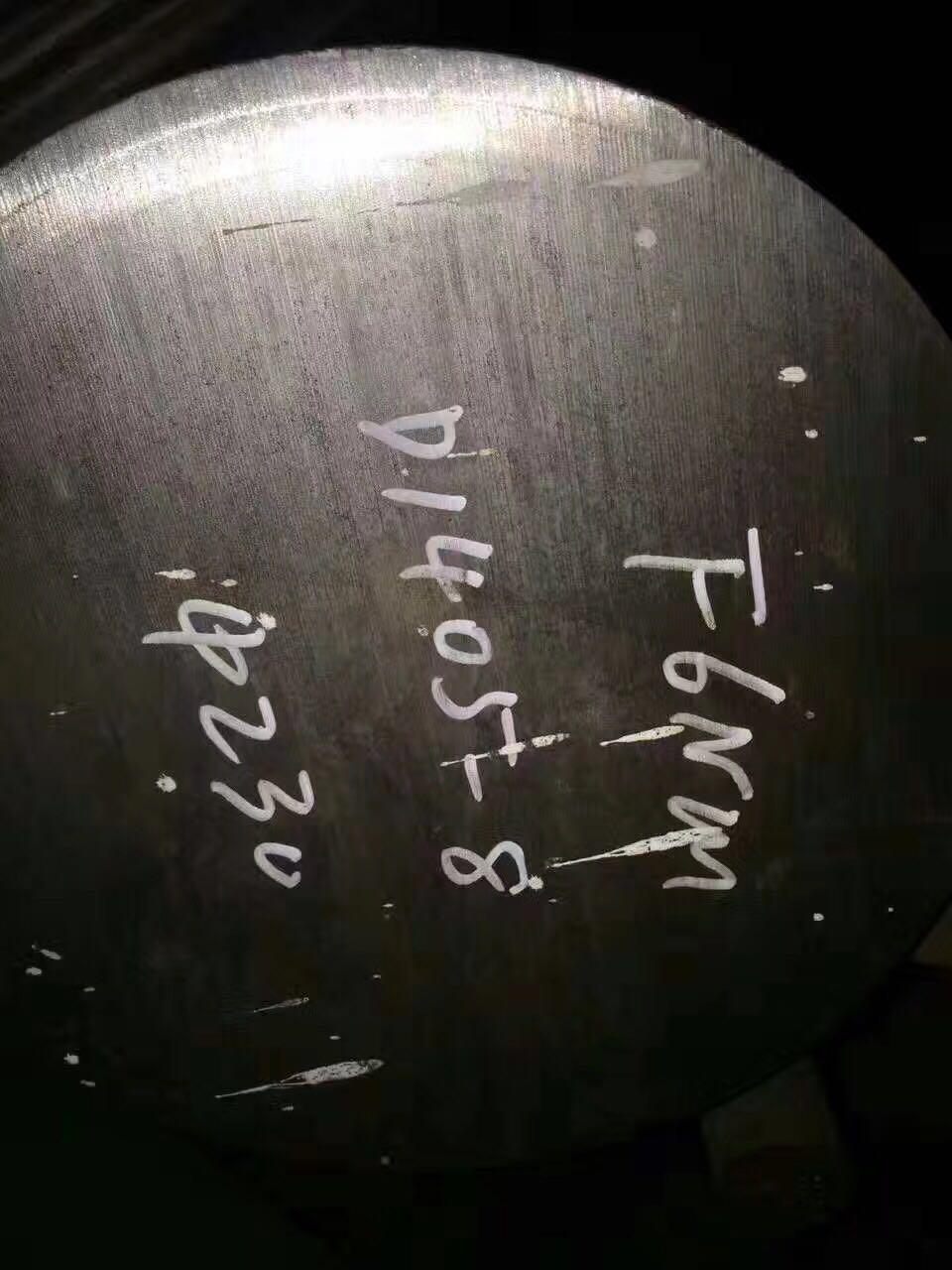 普洱澜沧GH3128镍基不锈钢圆钢性能介绍