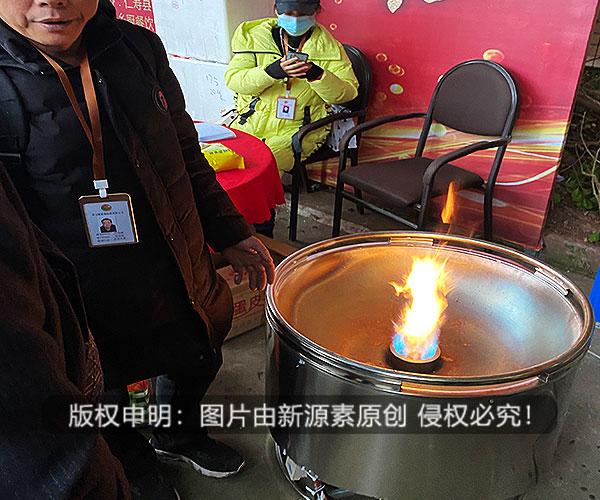 云南昭通鸿泰莱煮面桶白油/液腊无需经验 灵活办厂