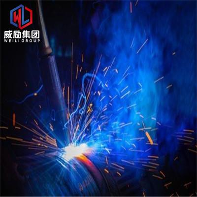 安吉ASP2009高速钢钢化学成分