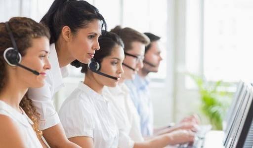 天津阿里斯顿油烟机维修售后服务热线—全国24小时400咨询电话