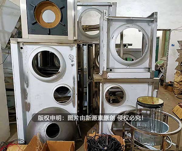 浙江湖州厨房烧火油无醇植物油气化灶市场无饱和 发展前景广