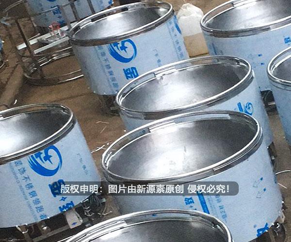 江门开平餐饮厨房植物油新能源植物油燃料多少钱一吨