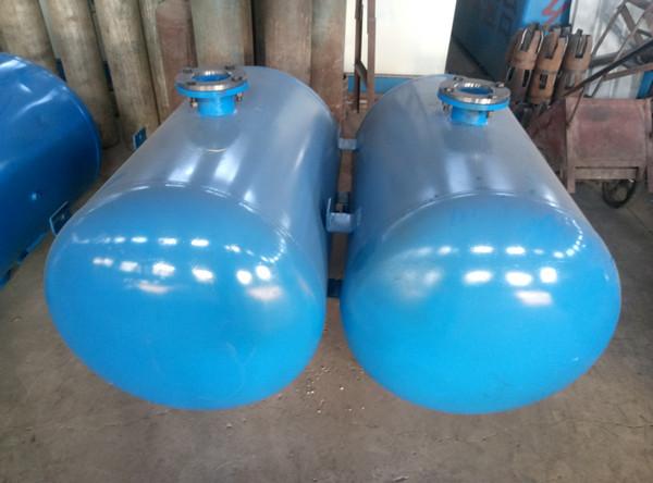 山东聊城KQP-B-500氮气炮图片