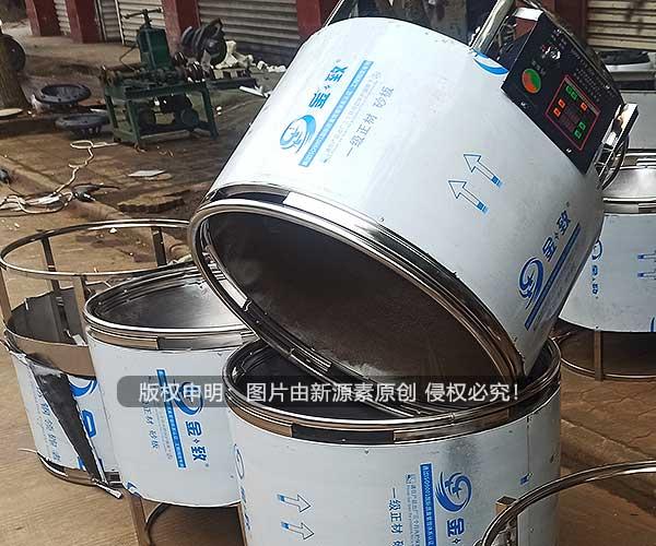 怀化靖州甲酯燃料油替代液化气生产厂家