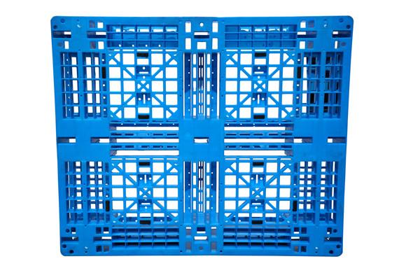 武威厂家托盘塑料质量如何