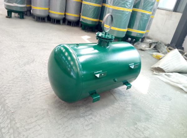 海城TCK200空气炮KZ-100-K空气炮试验