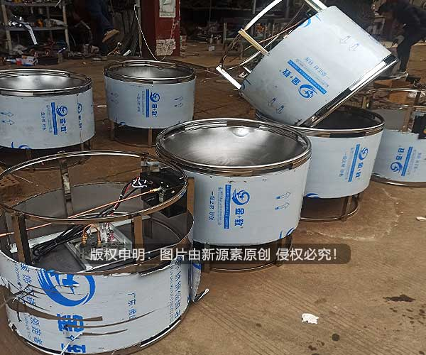 广州海珠无醇燃料油水性燃料代替传统燃料