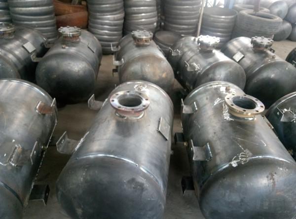 泗礁KT-500空气炮代理商供应商