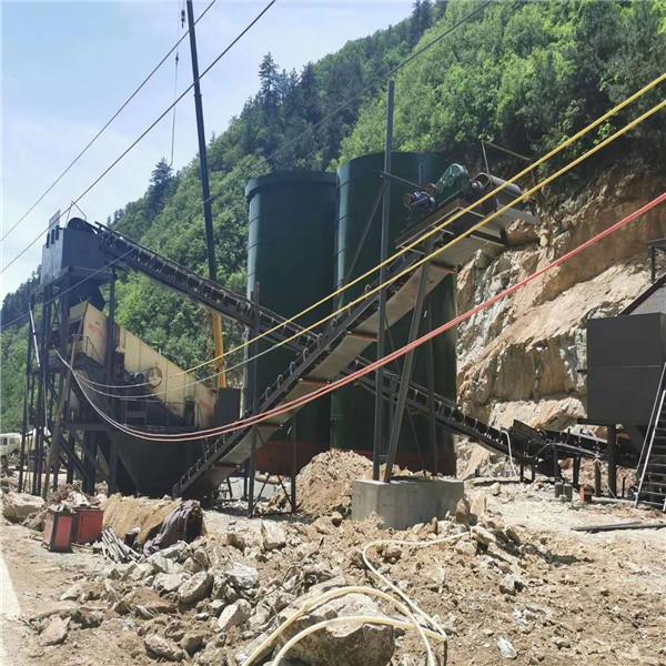 迪庆藏族自治州除磷剂厂家