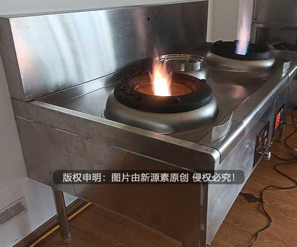 凉山昭觉植物油燃料油民用厨房燃料多少钱一吨