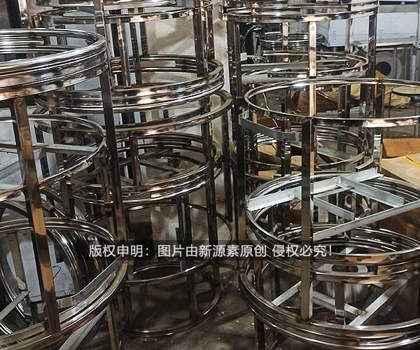 齐齐哈尔甘南新能源无醇燃油四川新能源燃料批发厂家