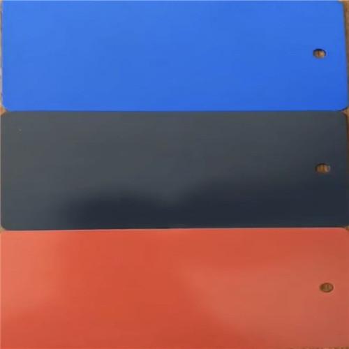 2021:吉安遂川彩钢板翻新漆主要成分