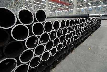 广安钢丝网骨架复合管价格就发货