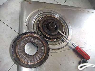 爆料:榆林维修帅丰燃气灶-售后维修电话是多少