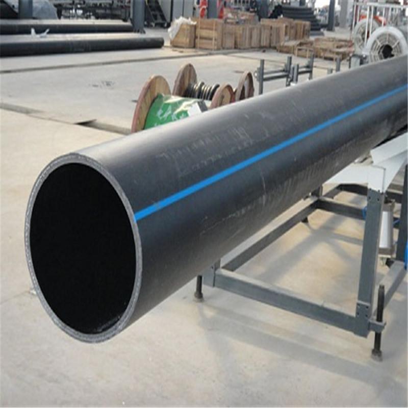 新余聚乙烯钢丝网塑料排水管厂家规格齐全