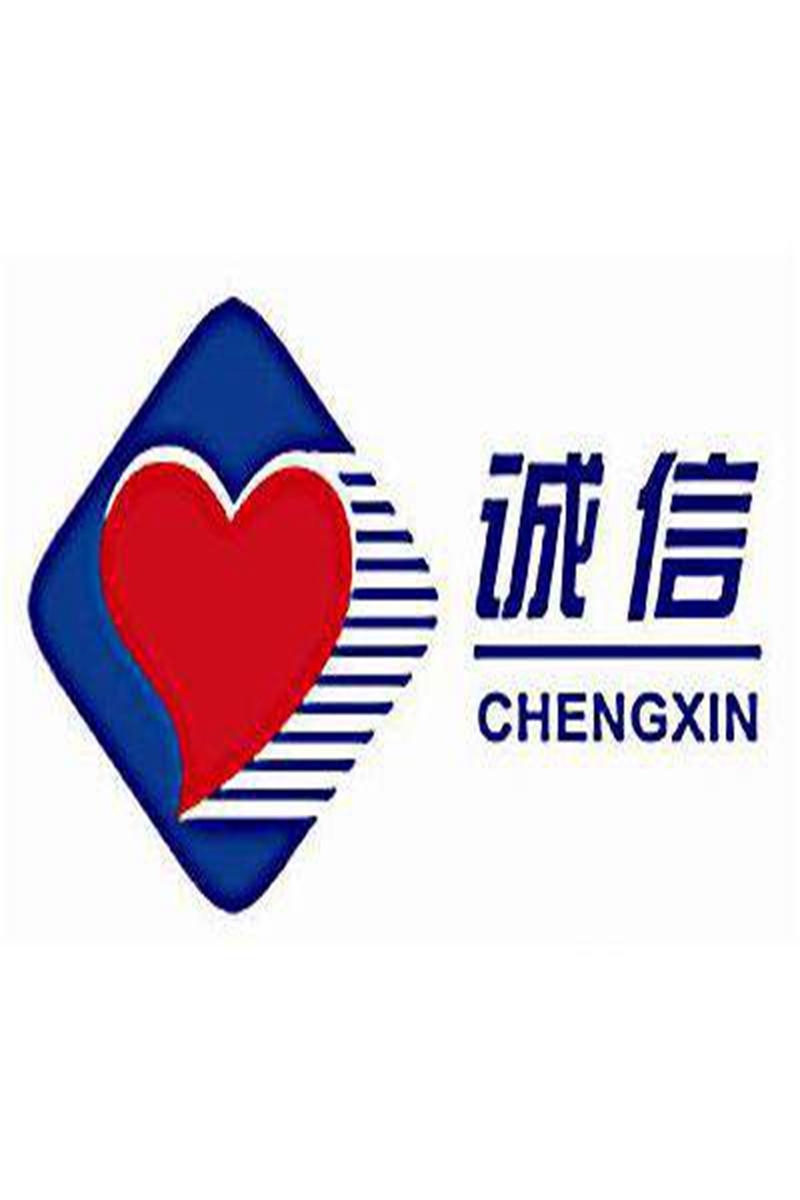 杭州海尔空调售后400客服网点维修服务热线中心