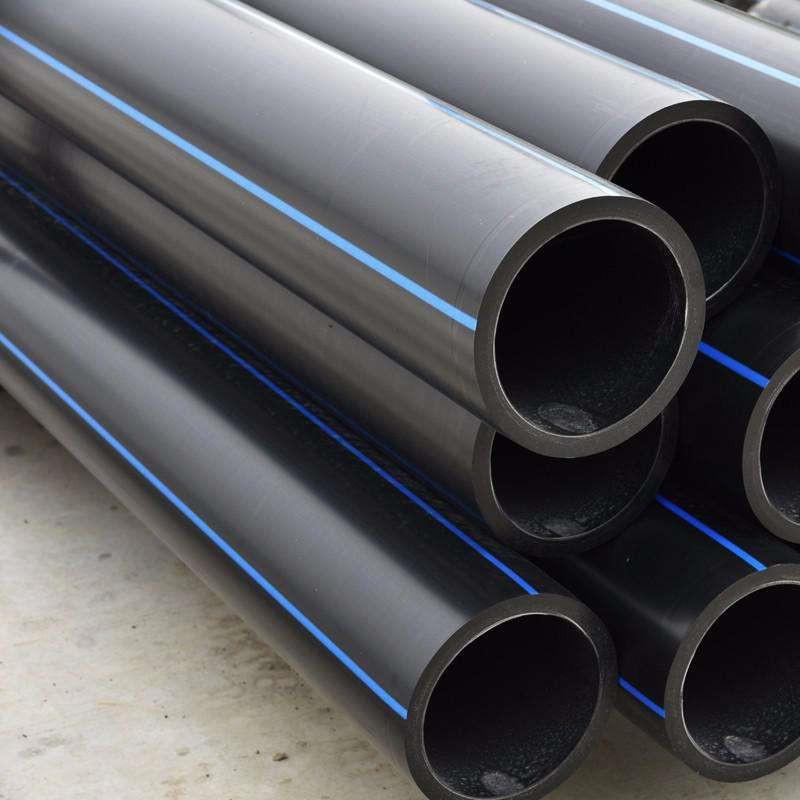 成都钢骨架塑料复合管厂家可开增值税