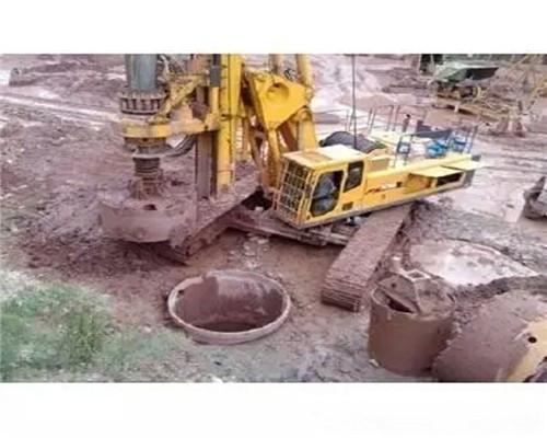 赣州·~化学泥浆