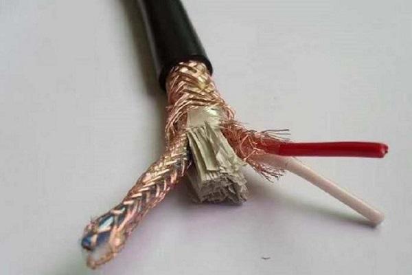 驻马店市DJYFPR电缆1*2*0.75
