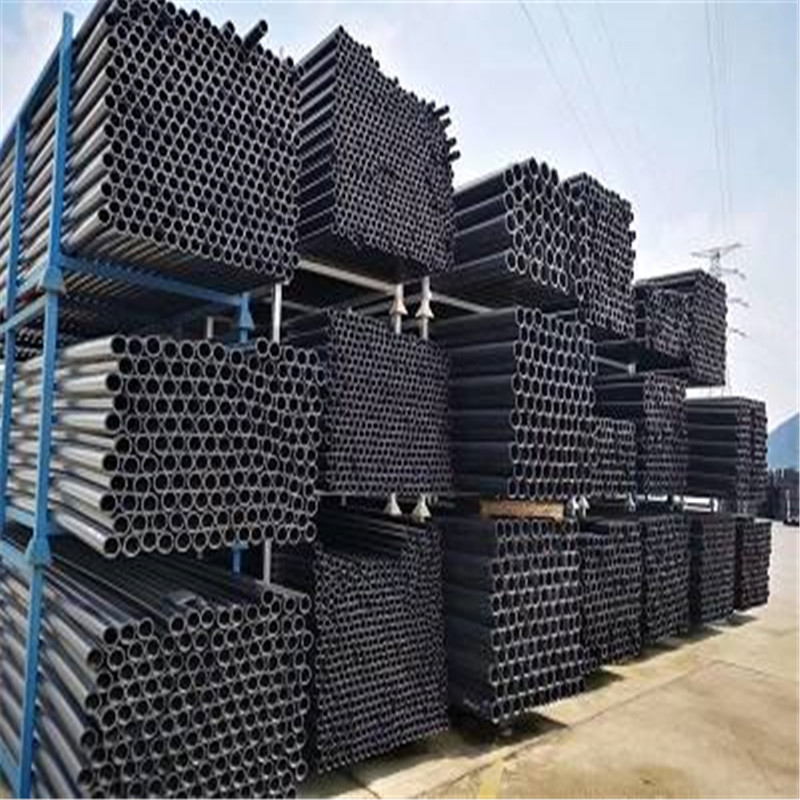 九江钢丝网骨架塑料复合管价格就发货