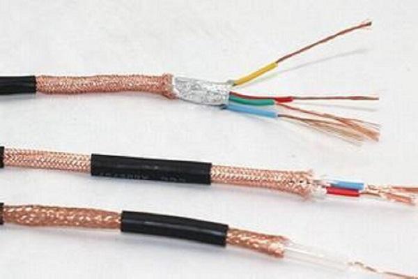 祁县DJYVRP2电缆3*2*1.5